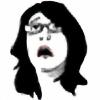 ShoujoSharingan's avatar