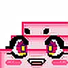 ShoujoStairs's avatar
