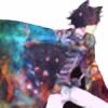 Shoukixx's avatar