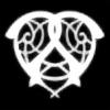 ShoukoShuziki's avatar