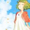 Shouks4's avatar