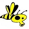 ShouldBee's avatar
