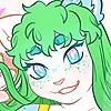 shouldera's avatar