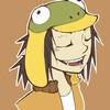 Shouly-Jona's avatar