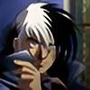 ShoumaAkari's avatar