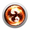 Shoumpy's avatar