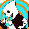 Shounenhart's avatar
