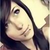 shounexdiamond's avatar