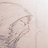 Shounn's avatar