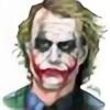 Shousenone's avatar