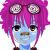 shoushi-kokoro's avatar
