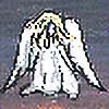 ShoushiMitsukai's avatar