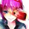 shoutaseimei's avatar