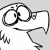 SHOUTMILO's avatar