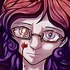 Shoutmon24674's avatar