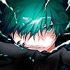 ShoutoTdrk's avatar