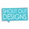 shoutoutdesigns's avatar