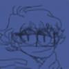 shoutsy's avatar