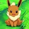 ShoutyDog's avatar