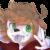 Shouvvu's avatar