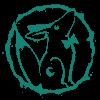 Shoux58's avatar