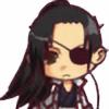 Shouyo-Maya's avatar