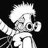 Shovellcade's avatar