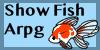 Show-Fish-Arpg's avatar