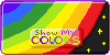 SHOW-MY-COLORS's avatar