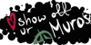 Show-Off-Ur-Muros