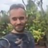 showcasesigns's avatar