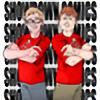Showdown-Comics's avatar