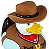 Showdownducks's avatar