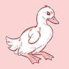 ShowerGelx's avatar