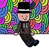 ShoweryJoker's avatar