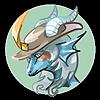 showfar's avatar