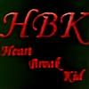 showhbk's avatar