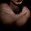 showhernipples's avatar