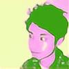showhey's avatar