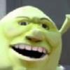 ShowinGrowin's avatar