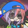 SHOWMEDATSKETCH's avatar