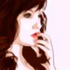 showmesara's avatar