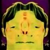 showmetheirish's avatar