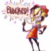 ShowMeThePadding's avatar