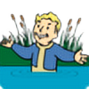 showmeyouridcard's avatar