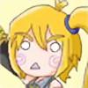 Showmo456's avatar