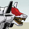 ShowOff77's avatar