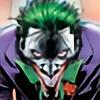showtime15's avatar