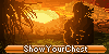 ShowYourChest's avatar