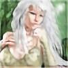 Shox00's avatar